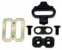 Купить Педали/шипы 5-311796 для MTB контактных педалей SHIMANO-совмест. EXUSTAR - СКИДКА 19%., И-000006122