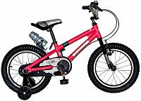 Купить Royal Baby Freestyle Alloy 16 RB16B-7 - СКИДКА 14% + ПОДАРОК., И-0026001