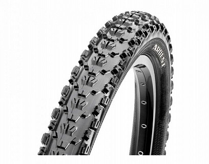 Покрышка Maxxis 27,5x2.25 Ardent TPI 60 сталь 60a Single TB85913000