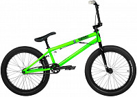 Купить SUBROSA Malum Park BMX 20 - СКИДКА 31%., И-0053551