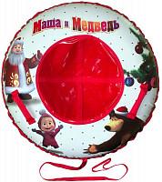 Купить Ватрушка Марвэл ММ 120см - СКИДКА 50%., И-0074256