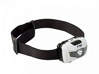 Купить Фара передняя налобная X-HEAD 150 LM AUTHOR., И-0068225