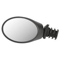 Купить Зеркало панорамное M-Wave SPY OVAL - СКИДКА 21%., И-0066765