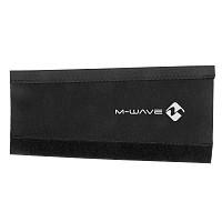 Купить Защита заднего пера PROTECTO XL M-WAVE - СКИДКА 3%., И-0071957