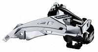 Купить Переключатель передний Shimano FD-TY700 Tourney 7/8 скоростей., И-0052806