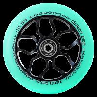 Купить Колесо для трюкового самоката 110мм TECH TEAM Duker 202., И-0069269
