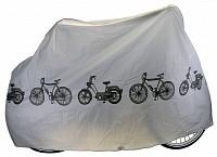 Купить Чехол для велосипеда VENTURA - СКИДКА 2%., И-000011177