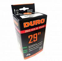 Купить Камера DURO 29x2.10/2.35 F/V-52 (54/60-622) DHB01049., И-0037736