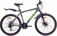 Купить BLACK AQUA Cross 2651 D 26 2021 - СКИДКА 8% + ПОДАРОК., ОПТ00002315