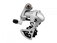 Купить Задний переключатель Sunrace R81 8 скоростей, шоссе, 11-28T RDR81.LD00.0S0.BX 06-201467., И-0068173