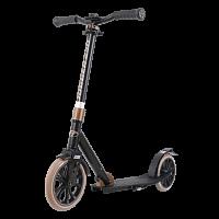 Купить Самокат TECH TEAM 230 Jogger 2020., И-0066609