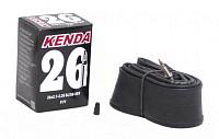 Купить Камера 26 спорт (новый арт. 8) широкая 2,125-2,35 KENDA., И-0050404