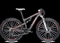Купить Gary Fisher Superfly FS 7 29 2014 - СКИДКА 30%., И-0064149