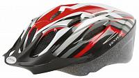 Купить Шлем спортивный 54-58см VENTURA - СКИДКА 2%., И-0058062