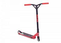 Купить Самокат BLACK AQUA Stunt Scooter-2 - СКИДКА 17%., И-0059611