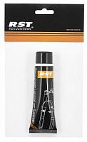 Купить Вилка амортизационная з/ч 1-0950 смазка для обслуживания вилок RST - СКИДКА 4%., И-0044110