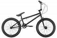 Купить STARK Madness BMX 1 2021 - СКИДКА 15%., И-0072628