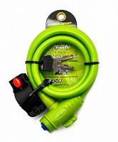 Купить Велозамок VINCA SPORT 588., И-0033788