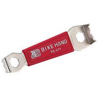 Купить Съемник бонок Bike Hand YC-271 - СКИДКА 34%., И-0068879