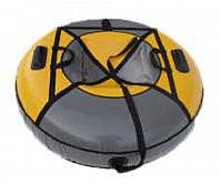 Купить Ватрушка d-110 Tube с камерой - СКИДКА 50%., И-0040050