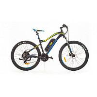 Купить Электровелосипед KROSTEK ECO 2701 - СКИДКА 16%., И-0055880