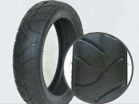 Купить Покрышка Horst 230x65 (60-154) G-820 д/колясок 00-011005.