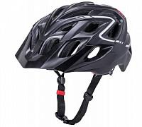 Купить Шлем KALI Trail/MTB CHAKRA PLUS., И-0058828