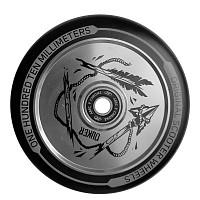 Купить Колесо для трюкового самоката 110мм TECH TEAM Duker 404., И-0069271