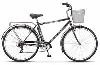 Купить STELS Navigator 350 Gent 2020 - СКИДКА 9%., И-0064344