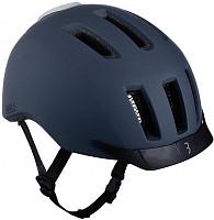 Купить Шлем BBB BHE-161 Grid., ОПТ00001235