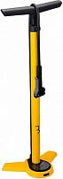 Купить Насос BBB AirSteel Yellow напольный BFP-27., И-0066051