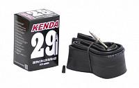 Купить Камера KENDA 29 Presta., И-000007196
