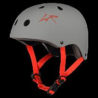Купить Шлем LOSRAKETOS Ataka13., И-0043462