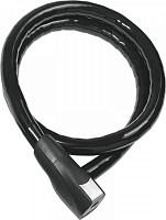 Купить Велозамок ABUS Centuro 860 - СКИДКА 16%., И-0070056