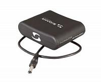 Купить SIGMA Аккумулятор NIPACK для MIRAGE EVO & X., И-0054903