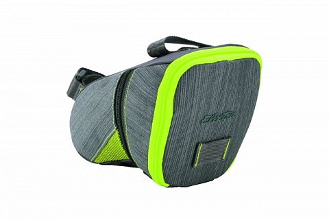 Купить Сумка  Electra Seat Bag Large Grey 804024
