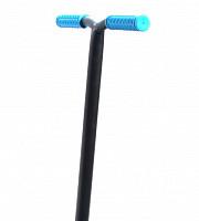 Купить Руль для трюкового самоката SUB ROCK100, 00-180080., И-0060536