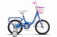 Купить STELS Flyte 14 Lady 2020 - СКИДКА 17%., И-0063929