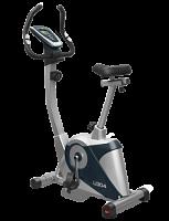 Купить Велотренажер CARBON FITNESS U304 - СКИДКА 14%., И-0043740