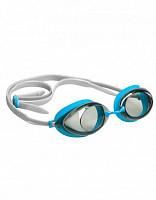 Купить Очки для плавания MAD WAVE Lane4 M0427 - СКИДКА 15%., И-0061634