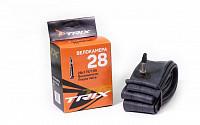 Купить Камера TRIX 28х1,75 вело., И-0039008