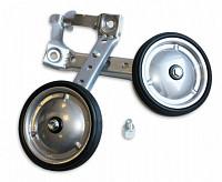 Купить Балансирные колеса для скоростных детских велосипедов 16-24 00-170604 - СКИДКА 11%., И-0056923