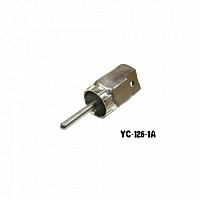 Купить Съемник кассеты Shimano Bike Hand YC-126-1А., И-0017013