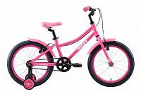 Купить STARK Foxy 18 Girl 2020 - СКИДКА 15% + ПОДАРОК., И-0063353