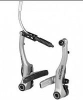 Купить Тормоз V-brake SHIMANO BR-T610 Передний., И-0034737