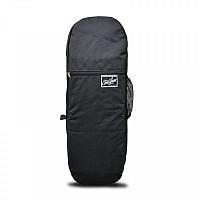 Купить Чехол Старт для скейтборда 32., И-0060839