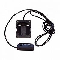 Купить Столик с сенсором для велокомпьютеров VDO 4-3009 - СКИДКА 15%., И-0034583