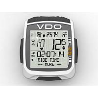 Купить Велокомпьютер VDO MC2.0 WL., И-0016333