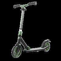 Купить Самокат TECH TEAM Jogger 1802020., И-0067871