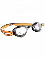 Купить Стартовые очки MAD WAVE Turbo Racer II M0458 - СКИДКА 14%., И-0061628